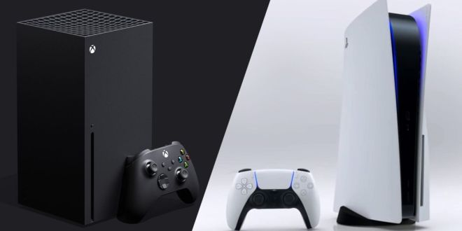 PS5 price may be changing — thanks to Xbox Series X