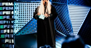 The 2020 ARIA Awards Is Set for Sydney, With Some Changes