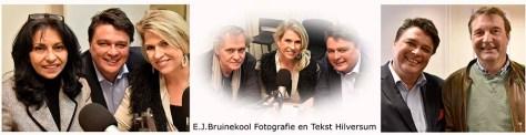 EJ Bruinekool Fotografie en Tekst 000