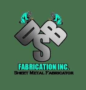 DSB Fabrication Inc.