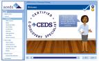 E-Learning Coursework Sample 3