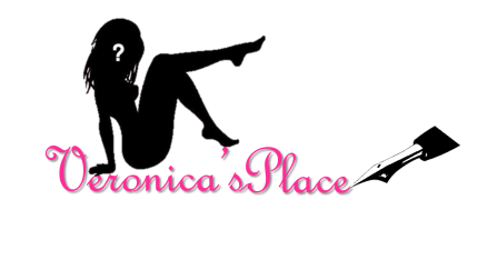 Veronica's Place