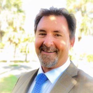 Eric Dirga