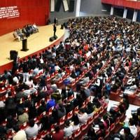Estudiantes de Neza recibirán por quinto año consecutivo curso gratuito para entrar a la Prepa
