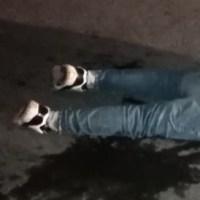 Tras riña muere hombre en Nezahualcóyotl