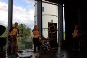 Musikschulfest 2017