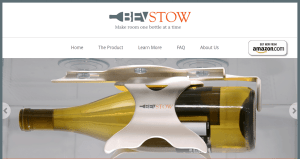 bevstow_case_study_ejenn_solutions