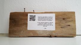 pag 138 madera