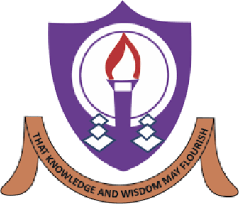 JOB AT THE ALVAN IKOKU FEDERAL COLLEGE OF EDUCATION