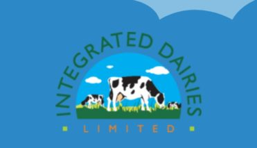 Integrated Dairies Limited (IDL)