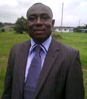 Deltans Mourn As Iconic Broadcaster, Mudi Asagba bid farewell