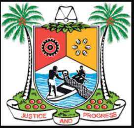 Lagos State Ministry of Health Recruitment 2021