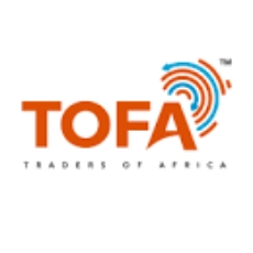Traders of Africa