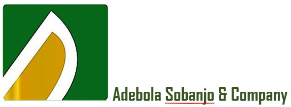 Adebola Sobanjo Company Limited logo job vacancies