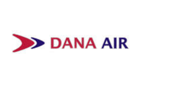 Dana Airlines Limited Job Recruitment (4 Positions)
