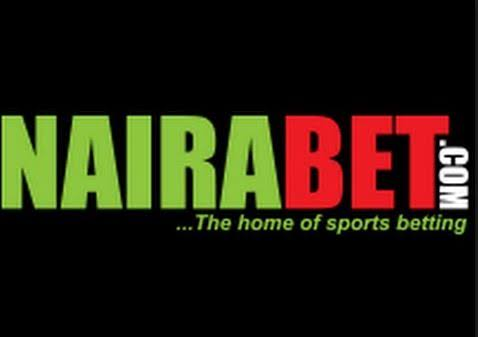 Job for Mobile betting cashier at Nairabet (Work at home)