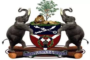 Osun State Ministry of Education recruitment for Teachers