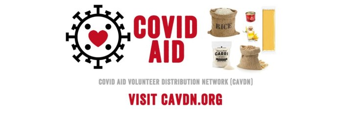 covid aid ng to register covidaidng