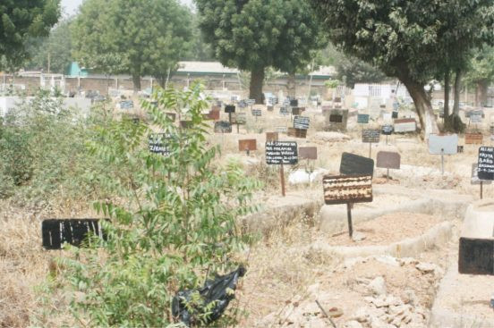 Nigerians panic as mysterious deaths in Kano allegedly rises to 640 in one week lindaikejisblog