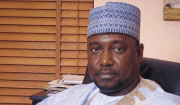 Niger discovers N672m monthly payments