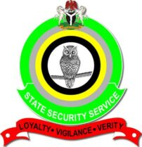 DSS Recruitment 2020 Application Form is Out • See how to Apply