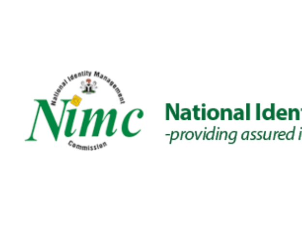 NIMC Recruitment 2020 Latest Federal Government Recruitment for August