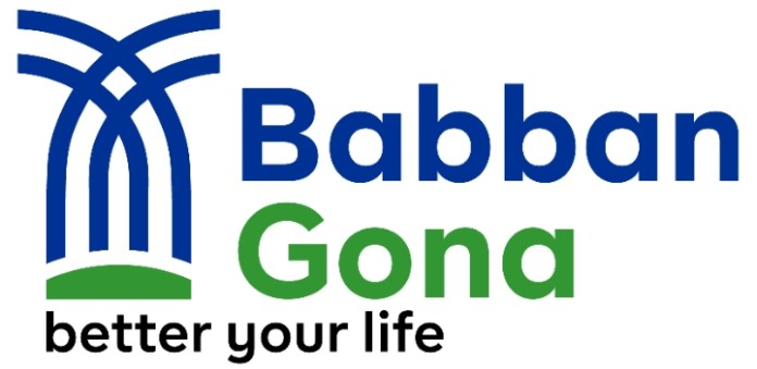 Babban Gona Recruitment 2020 for Graduates