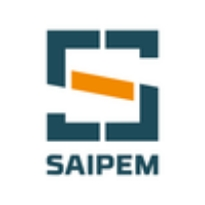 Engineering Jobs in Nigeria at Saipem Contracting Nigeria Limited (SCNL)