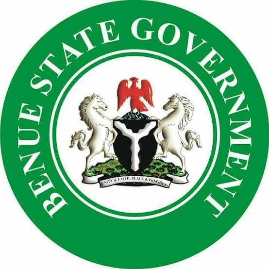 Benue State Government 2020 Job Recruitment –Job Vacancies in Benue State  (3 Positions)