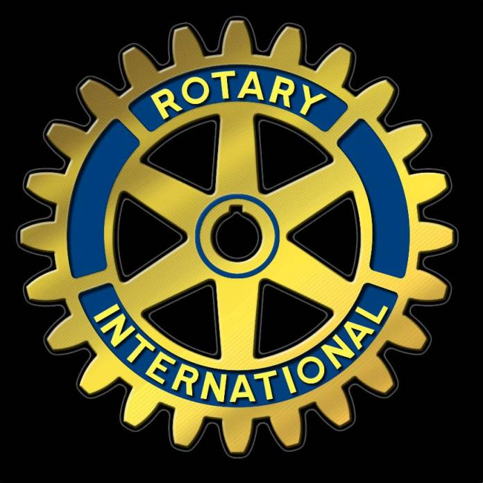 Rotary International Complements Govt's Efforts In Fighting Maternal, Child Mortality Rate