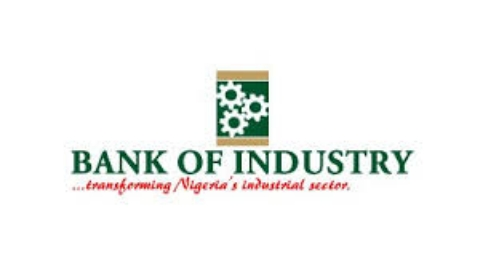 Bank of Industry Recruitment ( Latest Jobs In Nigeria )