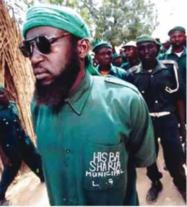 Islamization: Tears As Hisbah Destroys Beer Bottles Worth ₦200m in Kano, says Forbidden in Islam