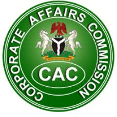How To Download CAC Free Business Registration Form