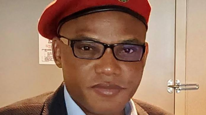 Biafra News: Nnamdi Kanu squandered the Goodwill of Igbos to save him as repatriation proceedings commence