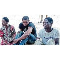 I was invited to purchase a vehicle, Ex-banker arrested for robbery In Osun, denies involvement