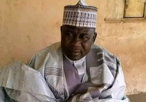 Kano LG chairman dies two days after winning election