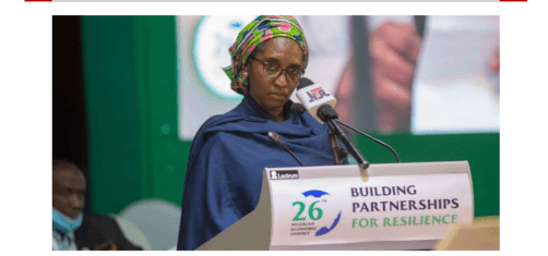 Buhari Govt Confirms Plans to Sell Govt Properties to Fund 2021 Budget