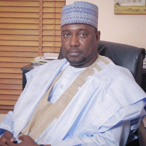 Kagara Abduction - Most of these Bandits are tired and need to be taken care of - Niger Governor, Abubakar Bello (video)