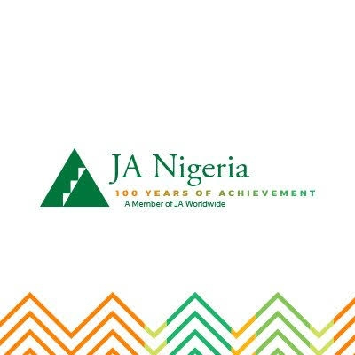 Facebook Partners with JA, Empowers Young People with Digital Marketing Skills