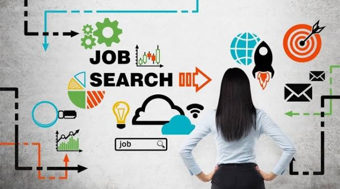 How Can I Get a Job Fast in Nigeria | How Can I get a job quickly • How to get a job in Nigeria without connection