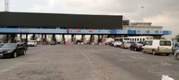 Lagos Judicial Panel Approves Lekki Toll Gate reopening