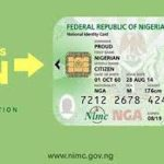 The deadline for registering for a National Identity Number has been extended by two months by Justice Maureen Onyetenu of the Federal High Court in Lagos, effective Tuesday, March 23. She gave the order while delivering a ruling in a fundamental rights suit brought by a lawyer, Monday Ubani, against the Nigerian government, the Attorney General of the Federation, and the Niger Delta Development Commission.