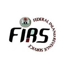 FIRS recruitment portal