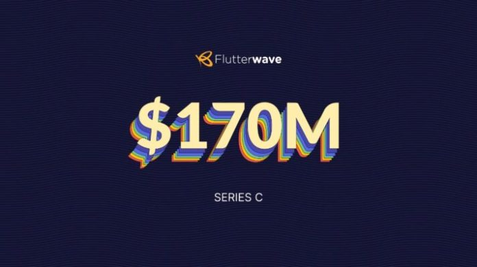 Flutterwave Nigerian Fintech to Expand to North Africa After Raising $170m