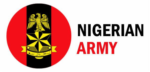 Nigerian Army List of Successful Candidates for Short Service Combatant Course