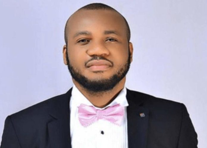 Lawyer Who Filed Case Against 50 Endsars Protesters is Fake - NBA