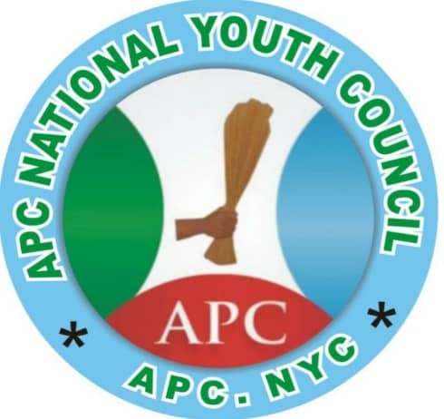 APC-NYC Appreciates Buhari For Appointing Notable Deltans Into The Boards Of Tertiary Institutions.