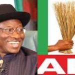 Goodluck Johnathan Officially Joins APC, Set To Run For President In 2023