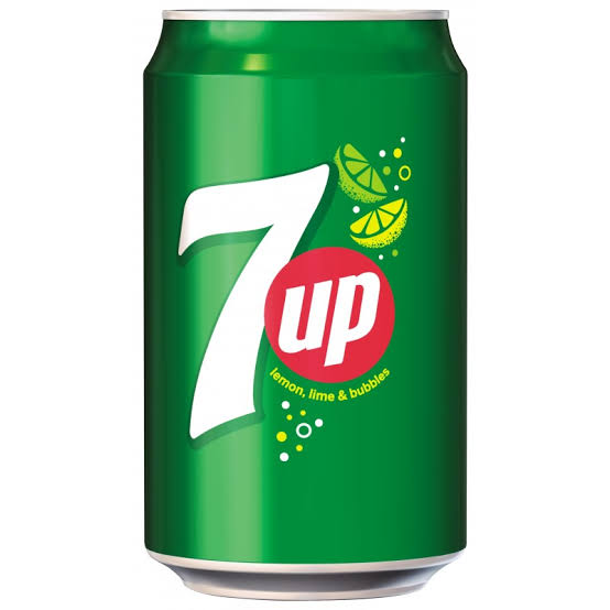 Ongoing Recruitment at Seven-Up Bottling Company Limited
