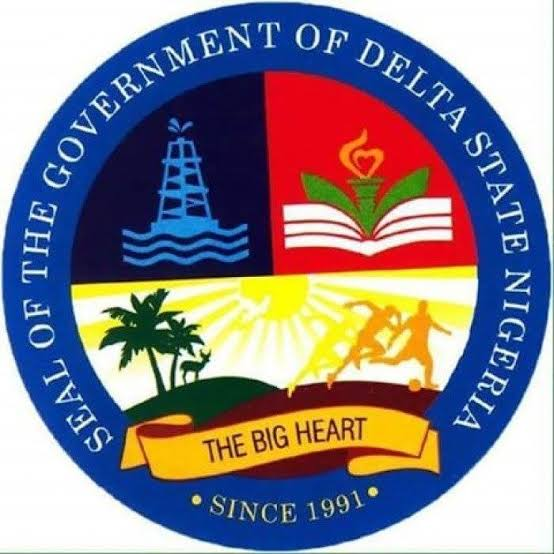 Delta State Ministry of Technical Education Recruitment 2021